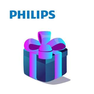 Lazada x Philips Lightning Surprise Box