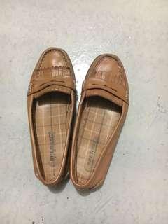 Sperry Avery Boat Shoe