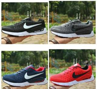 Nike zoom import good Quality for man