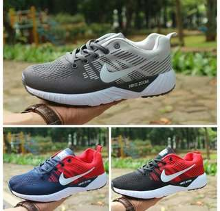 Nike air max for man import good Quality