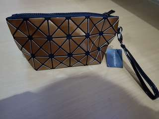 Pouch Sonia Miller...sale!