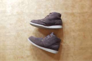 Caterpillar Boots / Sepatu