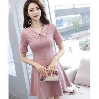 GSS5154X Dress