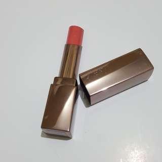 Lunasol by kanebo lipstick