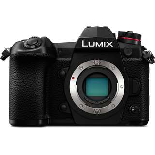 Panasonic G9 Body Only. Panasonic Malaysia Warranty 2 Years. Free Panasonic 64gb USH-II Card, Case. We provided Work Shop