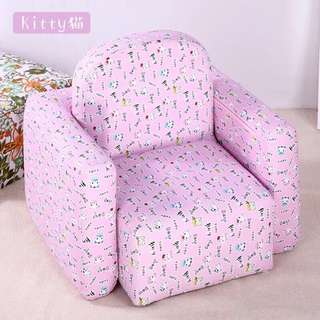 多功能兒童沙發