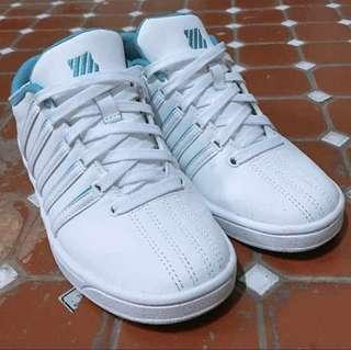 🚚 K•SWISS正版運動鞋