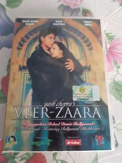 VCD Hindi Movies. Selling each for $10.