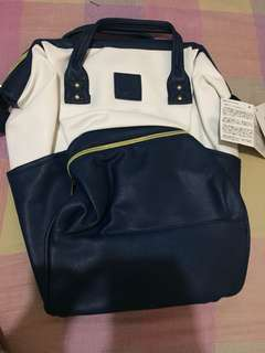 On Hand Anello Backpack