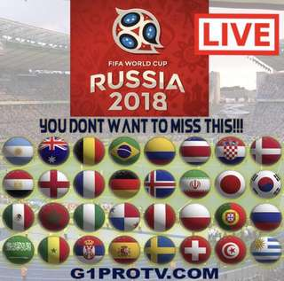 CATCH THE WORLD CUP YOU DONT WANT TO MISS!!! IN STOCK ANDROID 7/ IN STOCK ANDROID TV BOX MOON TV BUNDLE PACKAGE
