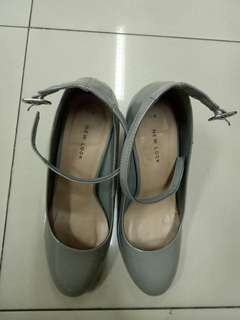 Sepatu Branded Shoes New Look size 38