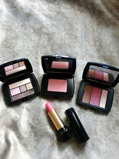 Lancôme Make-up Set