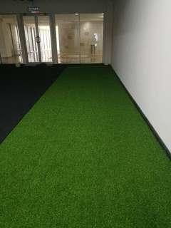 Rumput Karpet
