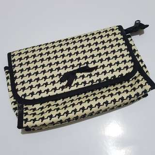 Makeup bag naraya thailand