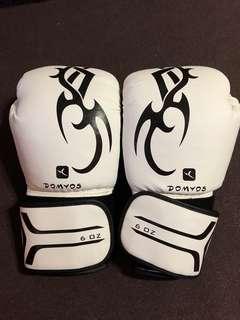 Domyos Boxing Glove
