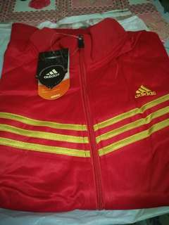 OFFER!!! Adidas sportswear/sweater