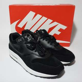 Nike Air Max 1 Premium Rebel Skulls Pack