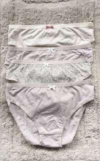 Panties(xl)