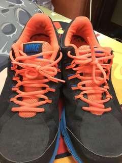 Nike Lunar Forever 3