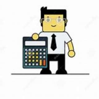 Accounts Assistant (5 Months Contract)-  MNC