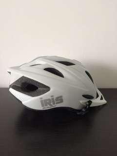 Polisport Iris Bicycle Helmet 59-63cm 294g
