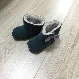 🚚 女寶鞋