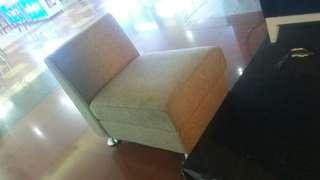 sofa singgle