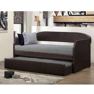 Peniton Sofa Bed Frame 36X36X75