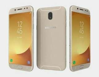 Samsung galaxy J5Pro cashback, Kredit cepat mudah tanpa kartu kredit