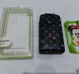 SALE!! MOBILE PHONE CASES BUNDLE!