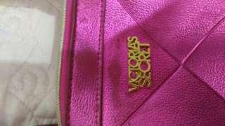 VS party bag