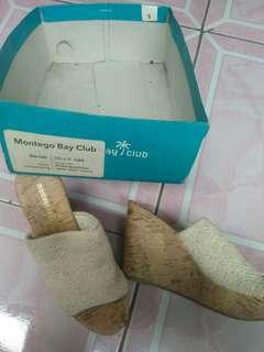 Wedges montego bay club