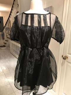 Brand New Snidel Dress