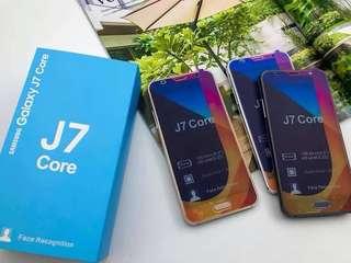 J7 core..Vietnam/premium copy