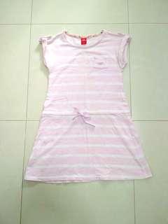 (A3) Hush Puppies Kid's Dress