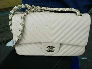 🚚 Chanel包包