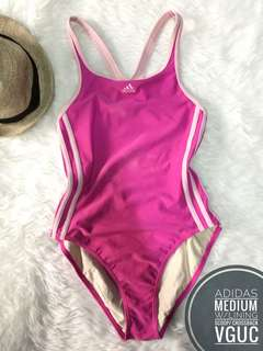 Swimsuit swimwear onepiece one piece 1pc 1 pc