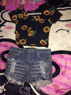 summer outfit 99/e