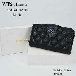 CHANNEL Purse