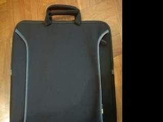 New Laptop Bag 16 inch Case Logic
