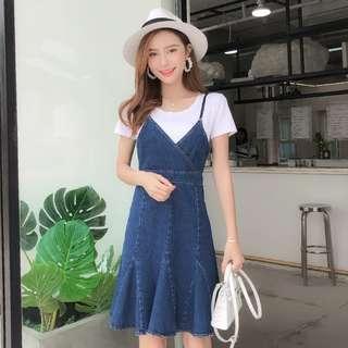 GSS8681X Dress