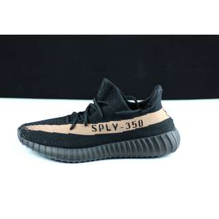 """Adidas Yeezy 350 V2 Copper (UK3.5-12.5) Latest """"God"""" Batch + Free Postage for First 8 Pairs Sold!"""