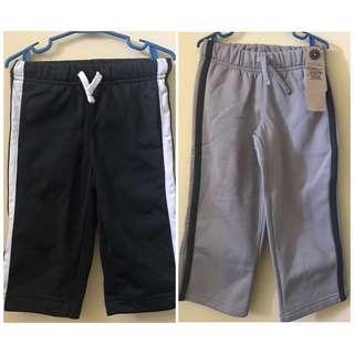Nevada Jogging Pants