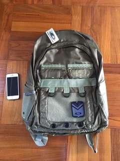 Oakley backpack olive color