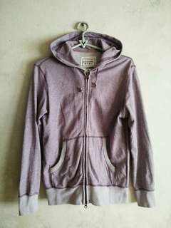 Authentic UNIQLO Hoodie/Jacket For Women