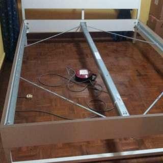 Ikea Furniture Installation Services