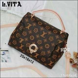 Lvita bag