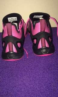 Hyperrev 2015 gatau 2016 pink
