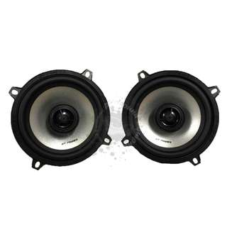 "NT POWER (NT-5.2SP) 5.25"" 2-WAY SPEAKER 110WATTS"