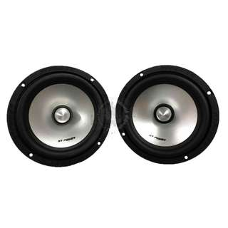 NT POWER (NT-6.2SP) 2-WAY SPEAKER 280WATTS